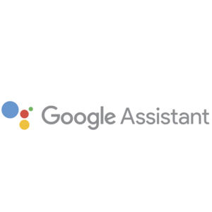 Insteon Google Assistant