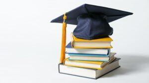 COVID Scholarship Challenge