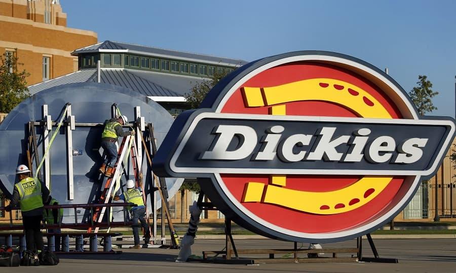 Dickies Black Friday Sale