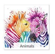 Animal Wall Art Deals