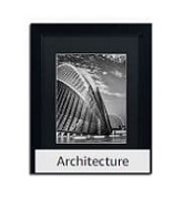 Architecture Wall Art Deals