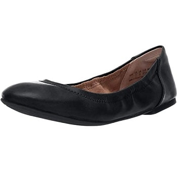 Amazon Essentials Women's Ballet Flat