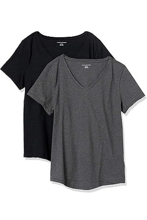 Amazon Essentials Women's T-Shirts