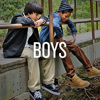 Dickies Boys Black Friday Sale