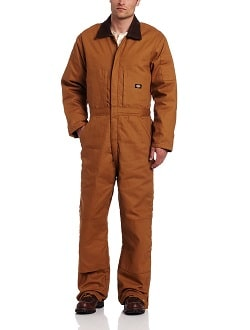 Dickies Bibs and Coveralls for Mens