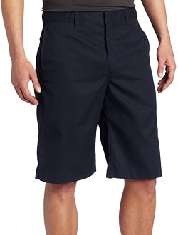Dickies Men's Shorts Black Friday