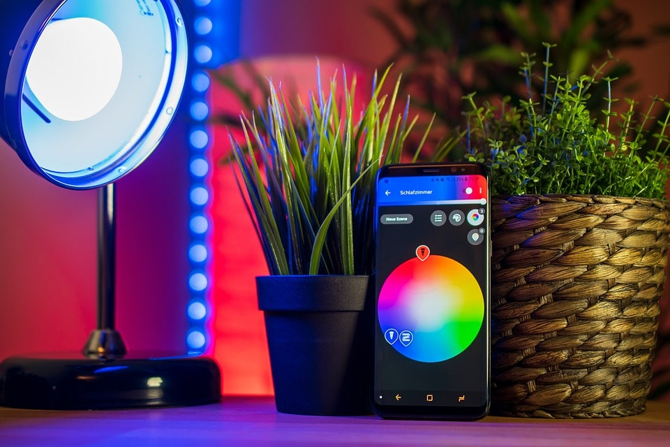 Amazing Things you can do with Philips Hue Lights