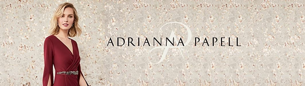 Adrianna Papell 25% Discount Sitewide!