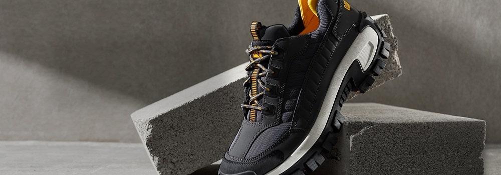 Caterpillar Sale - Grab Best Footwears
