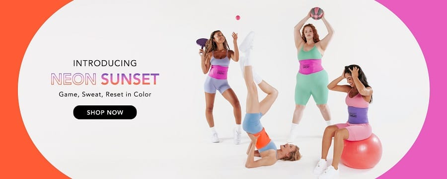 New Neon Collection!